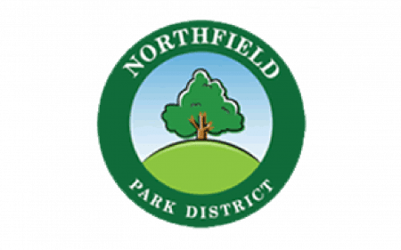 northfield park district logo